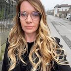 Elena Fassoli