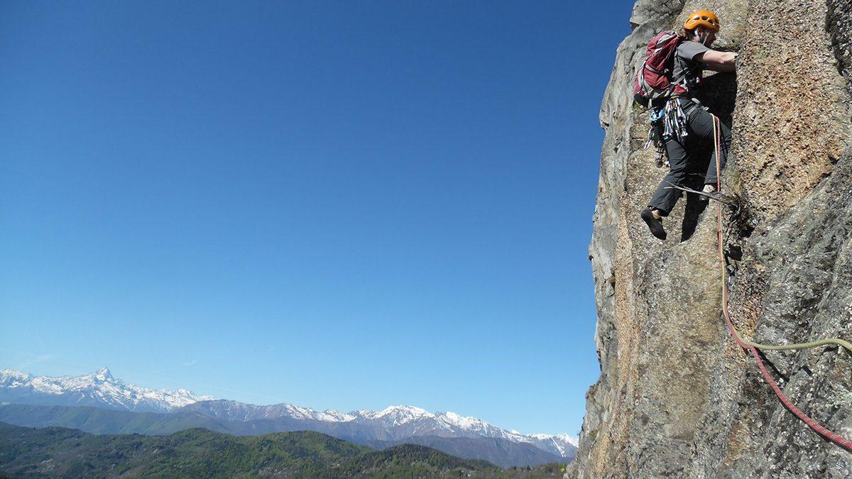 Rocca Sbarua Rivero