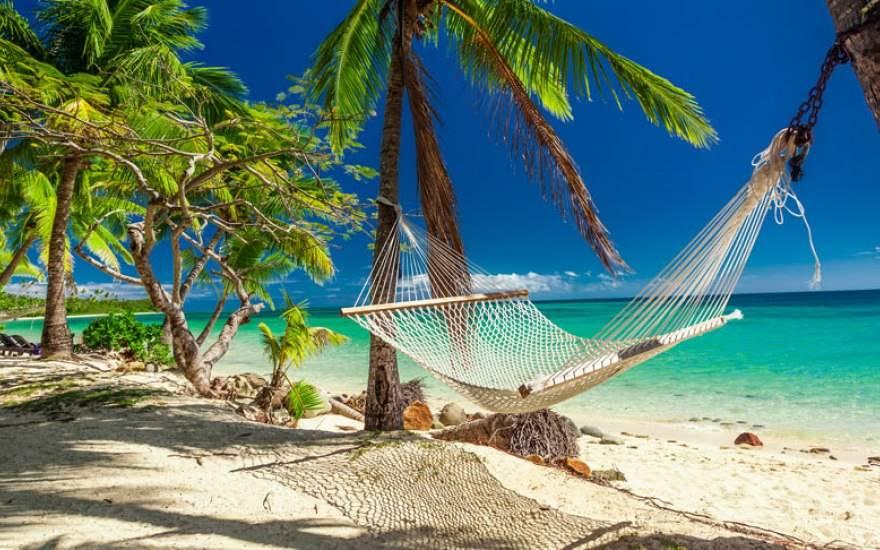 cosa vedere alle isole Fiji