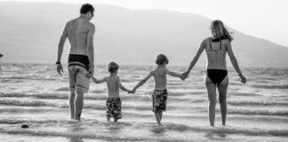 vacanze in Madagascar con bambini