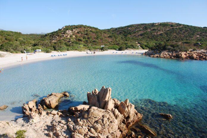 Cosa vedere in Sardegna e a quali attività dedicarsi