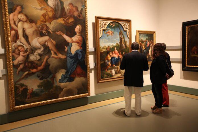 Pesaro Musei Civici