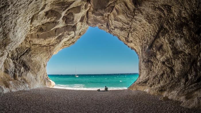Alla scoperta del lato magico della Sardegna